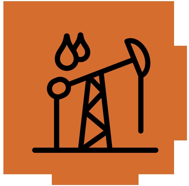 Subterra Horizontal Directional Drilling ltd. - Oil & Gas