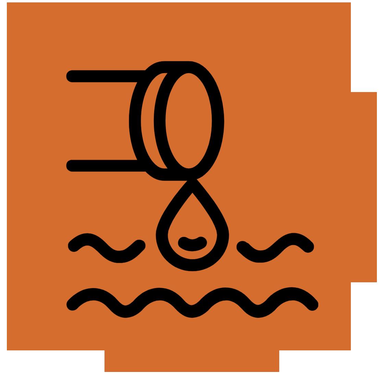 Subterra Horizontal Directional Drilling ltd. - Water & Sewer