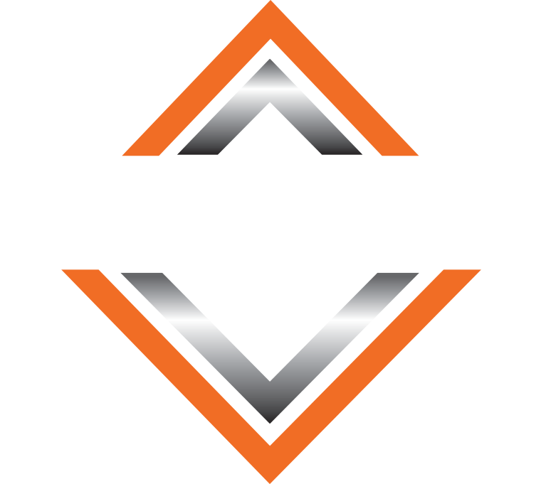 Subterra horizontal directional drilling ltd.