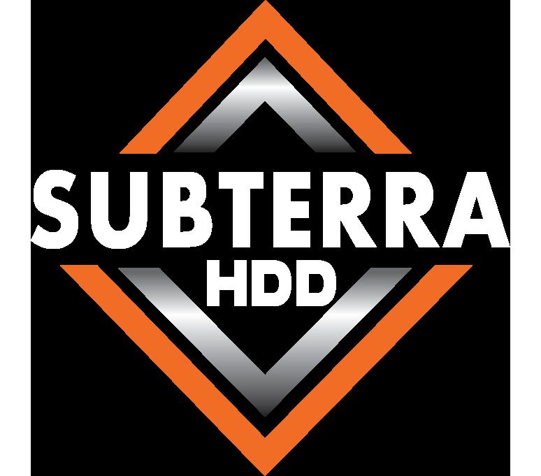 Subterra horizontal directional drilling ltd.